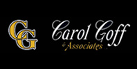 carol-goff-real-estate-logo