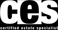 certified-estate-specialist-logo