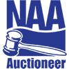 national-auctioneer-association-logo