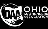 ohio-auction-association-logo