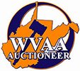 west-virgina-auctioneer-logo